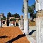 Parchi avventura crescono: la trasformazione in Sybaris Explora (prima parte)