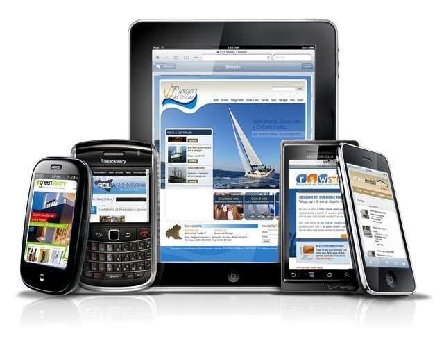 web mobile parchi divertimento