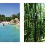 ottimizzazione delle immagini nei siti dei parchi divertimento