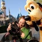 Accessibilità e persone diversamente abili. Ecco cosa fanno a Disneyland Resort Paris