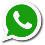 help desk whatsapp assistenza clienti whatsapp for business