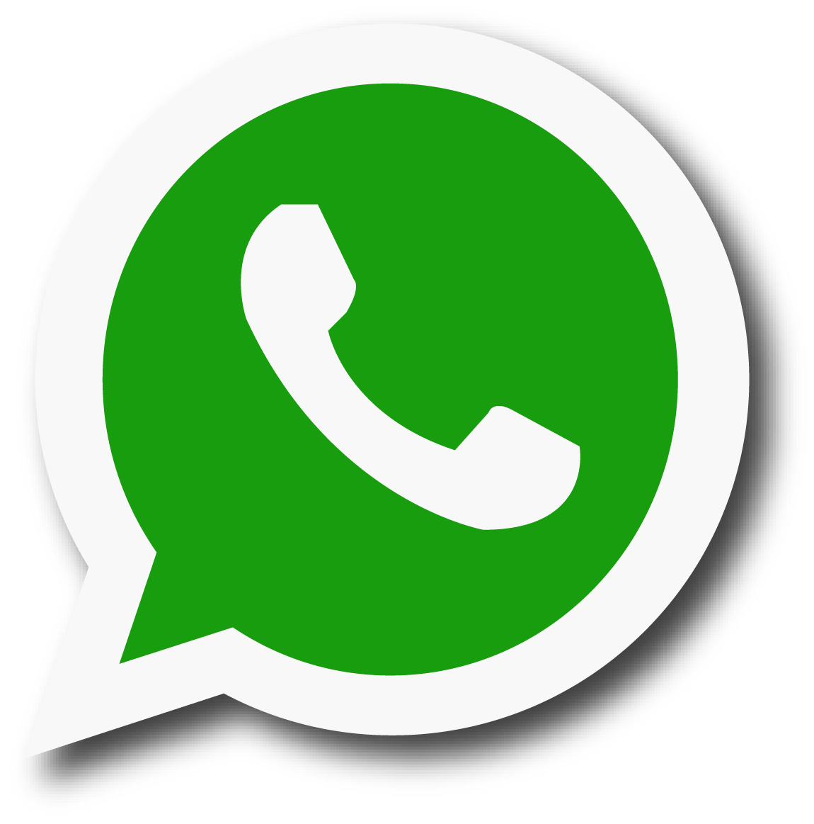 whatsapp help desk