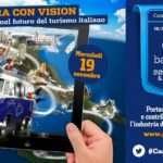 camera con vision