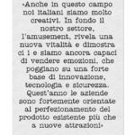Maurizio Crisanti