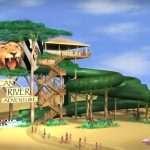 futuro parchi acquatici