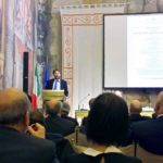 """""""Orizzonte 2020"""": al Senato si parla di piano strategico per il turismo, col ministro Franceschini"""