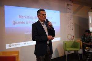 WOM, il passaparola digitale per fare marketing dell'esperienza