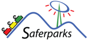 safeparks incidenti parchi divertimento