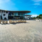 EAS 2016 Barcellona fiera parchi divertimento