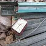 Terremoto: la solidarietà dei parchi divertimento alle popolazioni colpite