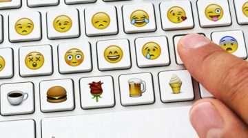 Emoji marketing: emoticons personalizzate, per emozionare gli utenti di imprese turistiche e parchi divertimento