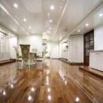 Carovane abitazione: sentenza del TAR sull'area per le abitazioni mobili