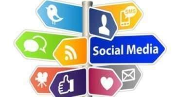 Promuovere luna park ed eventi locali con digital advertising e digital PR
