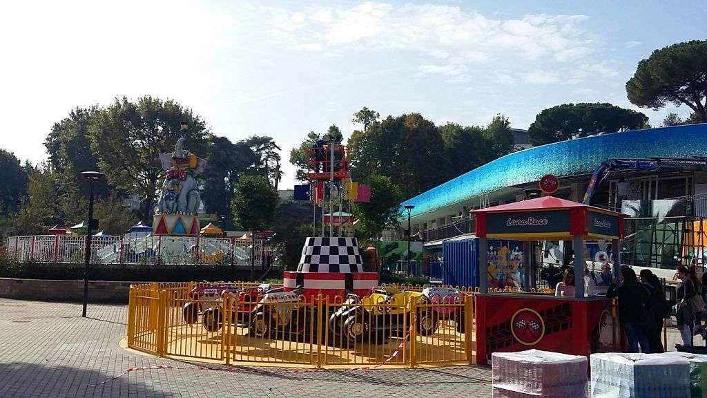nuovo-luneur-park- parco-divertimento-roma