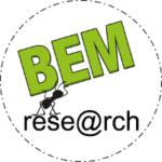 bem-research