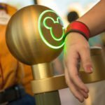 disney rfid big data marketing