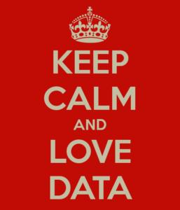 marketing-data-driven-e-parchi-divertimento-big-data