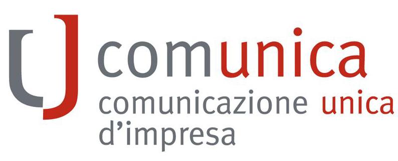 Comunica iscrizione INPS attività spettacolo