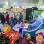 fee gioco automatico sale giochi riccione fiera
