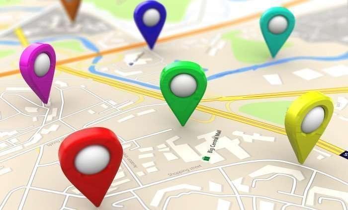 local search marketing parchi divertimento