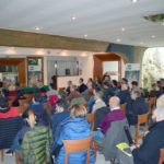 Meeting dei parchi avventura 2017