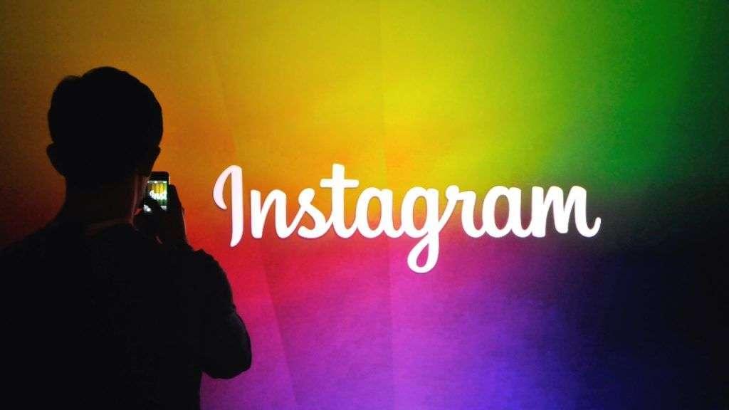 Instagram per il Business e Instagram Ads per i parchi divertimento