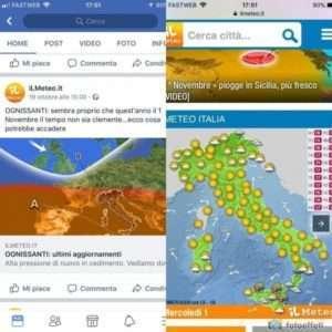 meteo terrorismo ItaliaMeteo