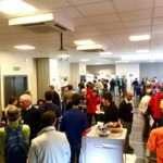 Bello il meeting dei parchi avventura italiani! Zip line estreme, nuovi prodotti e grande partecipazione