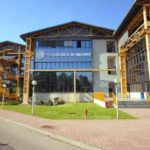 I parchi divertimento nelle analisi dell'osservatorio sul Turismo digitale del Politecnico di Milano