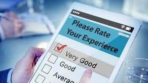 customer experience misurare sentiment analysis