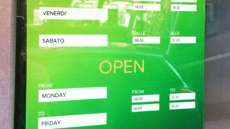 La Customer Experience dimenticata dai brand: Trenitalia, Poste Italiane, Europcar ed Hertz