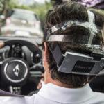 Misurare l'esperienza utente in tempo reale? Esperimenti di rilevazione della CX, dalla Disney a una start up italiana