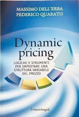 guida al prezzo dinamico