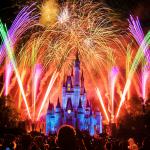 Intervista a Giorgio Forte Disneyland